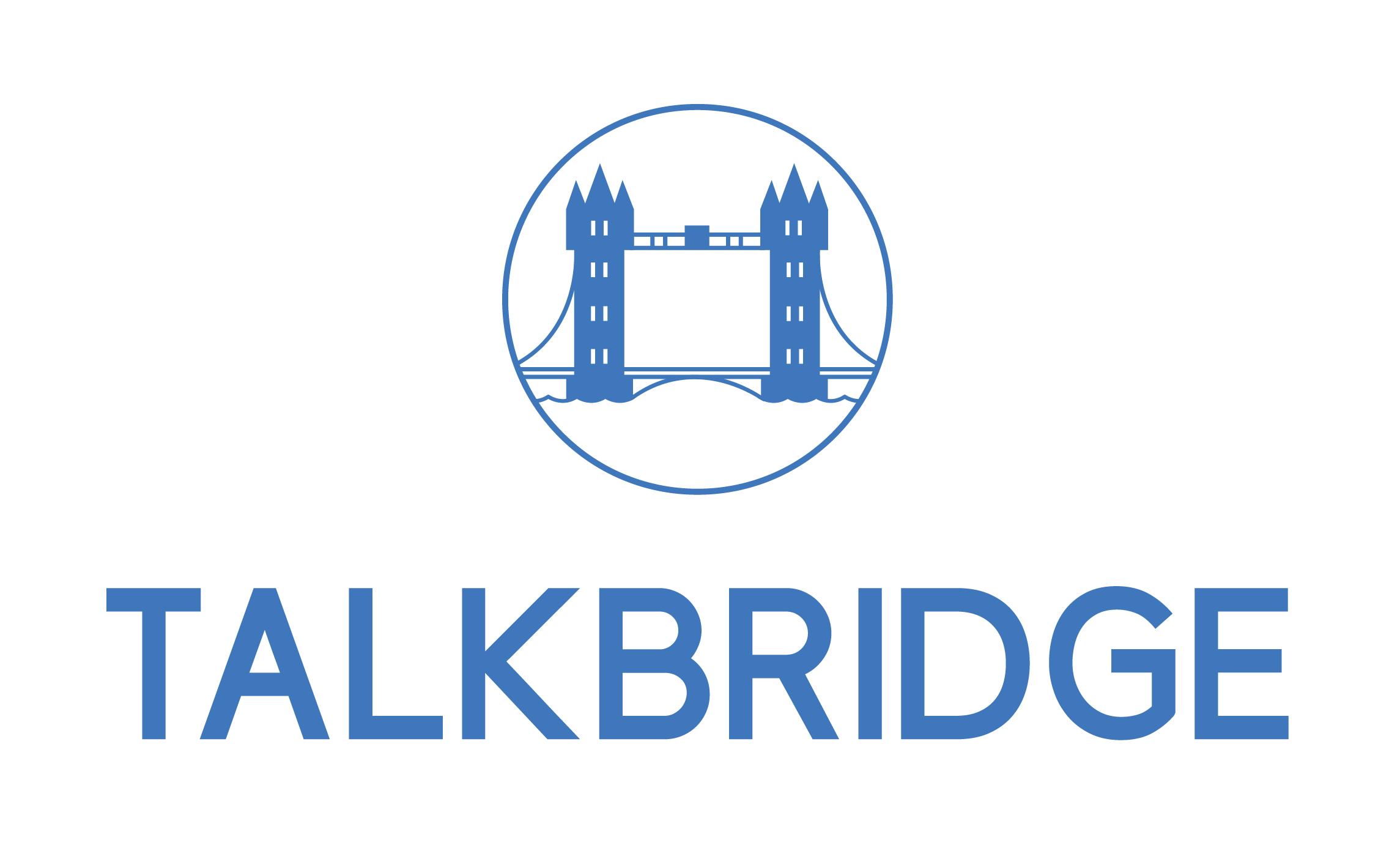 Talk Bridge SRB DOO